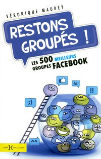 Restons_groupes