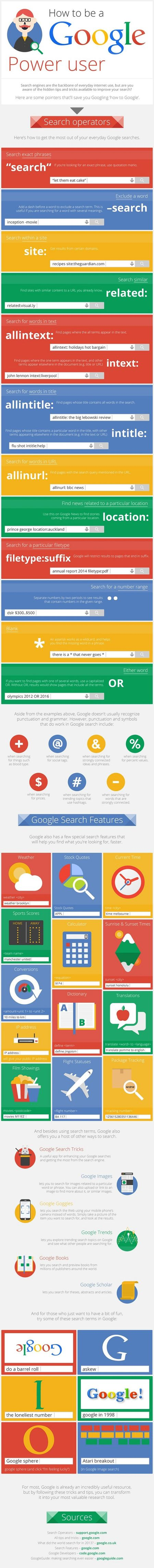 Google-search-infographie